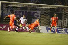 2014/07/15 Jリーグ ディビジョン1 第12節 vs サンフレッチェ広島 http://www.f-marinos.com/match/data/2014-07-15