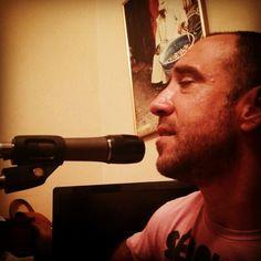 Anoche siguió el experimento... preparándonos para hoy  #23E #habraunasesinato #EA #electricosasesinos #alexistango #audiotechnica (Audio-Technica Argentina / EXOSOUND . Sonido Profesional / Equipo Exosoun) atm650 at2021 at2035 at250 #fender bxr jazzbass  stratocaster #supertwinreverb #danelectro #vox ac30 pathfinder #roland #epiphone emperor #kawai K11
