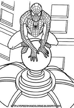 Malvorlagen Captain America 17 Superhelden Pinterest