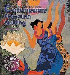 Contemporary Hawaiian Quilting by Linda Arthur https://www.amazon.com/dp/0896103730/ref=cm_sw_r_pi_dp_x_jJrpyb6DJT6M7