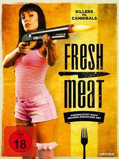 Fresh Meat ★★★★★★★★★★★★★★★★★★★★★★★★★ ► Mehr Infos zum Film auf ➡ http://www.capelight.de/fresh-meat & http://www.universumfilm.de/filme/129853 & im O-Ton auf ➡ http://www.freshmeatfilm.com - und wir freuen uns sehr auf Euren Besuch! ★★★★★★★★★★★★★★★★★★★★★★★★★ Alle Trailer dazu gibt's in unserem Kanal ➡ http://YouTube.com/VideothekPdm - wir wünschen BESTE Unterhaltung! ◄ ★★★★★★★★★★★★★★★★★★★★★★★★★ #FreshMeat #Horror #Komoedie #Film #Verleih #VCP #VideoCollection #Videothek #Potsdam #DVD #Bluray