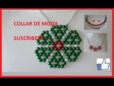 Seed Bead Flowers, Beaded Flowers, Jewelry Making Tutorials, Beading Tutorials, Beaded Jewelry Patterns, Beading Patterns, Crochet Bedspread Pattern, Beaded Christmas Ornaments, Bead Loom Bracelets