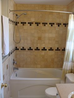 25 best tub surround ideas images tub surround bathroom ideas rh pinterest com