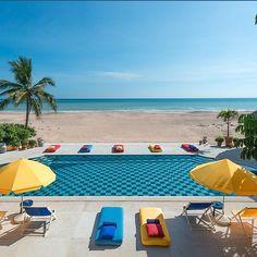 Casa Cuixmala - Careyes, Mexico ⠀ Photography by @cuixmalamexico ⠀ ⠀ ⠀ ⠀ ⠀ ⠀ ⠀ ⠀ ⠀ ⠀ ⠀ ⠀ ⠀ ⠀ ⠀ ⠀ ⠀ ⠀ #hotelsandresorts #bucketlist #honeymoon #beautifulhotels #beautifuldestinations #Luxwt #luxuryworldtraveler #tripadvisor #Resort #hotel #bestvacations #beachesnresorts #thebillionairesclub #luxury #hotels #l4l #travelawesome #like4like #tagsforlikes #travel #spam4spam #planetearth #trip #luxury #amazing #hotelsandresorts #luxuryresorts #wanderlust  #travelgram #bestoftheday…