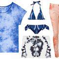 Favorite Looks for summer - Vogue Paris