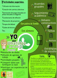 Deisy Morocho Deisymorocho Perfil Pinterest
