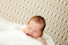 This little guy is too cute!  #atlantaweddingphotographers