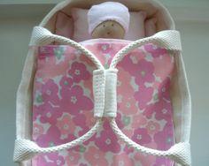 pink cotton doll's set Kids Toys, Baby Car Seats, Doll Clothes, Beds, Centre, Dolls, Children, Pink, Cotton