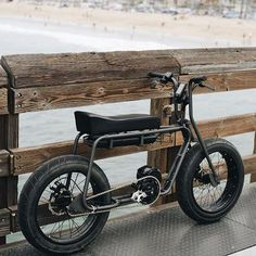 Lithium Cycles: All You Need To Know - kids projects - Motorrad Fat Bike, Custom Motorcycles, Custom Bikes, Bmx, Build A Bike, Motorised Bike, Scooter Bike, Bike Seat, Electric Bicycle