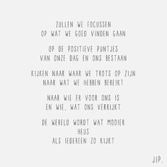 849 vind-ik-leuks, 24 reacties - Gewoon JIP. - Korte Gedichten (@jip_gewoon) op Instagram: 'Op gedichtendag mag een gedichtje natuurlijk niet ontbreken! Zullen we focussen.. Vanaf maandag…'