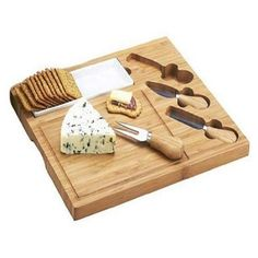 Factory Wholesale Cheese Cutting Board - Buy Cheese Cutting Board Product on Alibaba.com Cheese Cutting Board, Bamboo Cutting Board, Free Mom, Boards, Planks