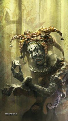 terrific terror creepy clowns on pinterest clowns evil
