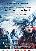 Everest Trailer: Watch Jake Gyllenhaal and Jason Clarke fight for their lives in movie basedon 1996 Mount Everest disaster Film 2015, 2015 Movies, All Movies, Great Movies, Movies To Watch, Movies And Tv Shows, Movie Tv, Movies Free, Travel Movies