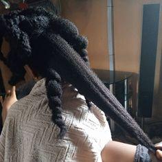 Big Natural Hair, Natural Hair Journey, Natural Hair Styles, Pelo 4c, Short Afro Hairstyles, Hair Shrinkage, Beautiful Black Hair, Natural Hair Inspiration, Big Hair
