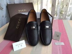 gucci Shoes, ID : 26920(FORSALE:a@yybags.com), gucci two, gucci online boutique, gucci inexpensive handbags, gucci wallet cost, gucci nappy bag, gucci information, gucci hands bags, gucci backpacking packs, gucci leather briefcases for men, gucci designers bags, gucci cute cheap backpacks, gucci purse sale, gucci retailers online #gucciShoes #gucci #gucci #sale #usa