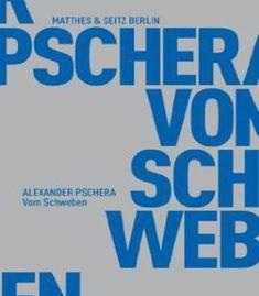 Vom Schweben PDF