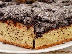 Paraszt torta - ÍZŐRZŐK Healthy Life, Banana Bread, Food And Drink, Pie, Cakes, Healthy Living, Torte, Cake, Cake Makers