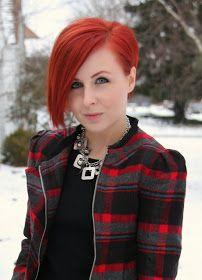 Miss Me Jacket: Ohio Thrift $13 Banana Republic jeans: thrift $6 Banana Republic sweater: thrift $4 necklace: thrift store in C...