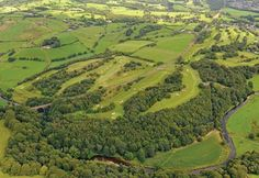 Society details for Pleasington Golf Club | Golf Society Course in England | UK and Ireland Golf Societies