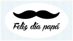 MIS MANUALIDADES CON GOMA EVA Y OTRAS COSITAS: LÁMINAS Y TARJETAS PARA EL DÍA DEL PADRE Birthday Pins, Stencils, Baby Shower, Margarita, Disney, Frases, Activities, Happy Fathers Day, Cow Birthday