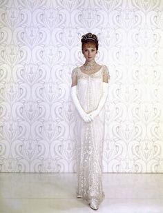 Audrey Hepburn -- My Fair Lady