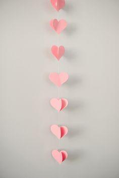heart-string