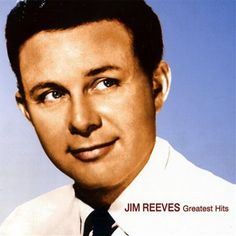 To me download how jim by reeves teach pray