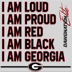 162a2f55f7bc81 15 Top Georgia Bulldogs Quotes images