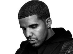Drake – Days in the East  #Drake #DaysInTheEast #Drizzy #Rihanna