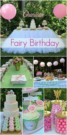 #fairybirthday #hadita
