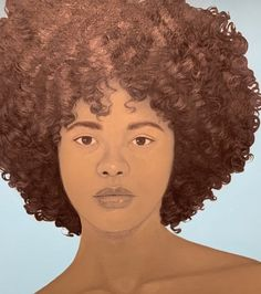 Exhibitions — Amy Sherald the heart of the matter. Amy Sherald, Piero Manzoni, Laszlo Moholy Nagy, Self Image, Louise Bourgeois, African Diaspora, Figure Painting, Black Art, Contemporary Artists