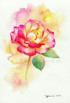 3b5d861b605e5d72eaf06ceaea11b2e5.jpg (570×844)
