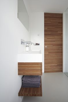 39 best Badkamers / bathrooms images on Pinterest | Bathroom ...