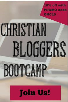 221 best christian book reviews images on pinterest book reviews here are the top ten must read books for christian women fandeluxe Choice Image