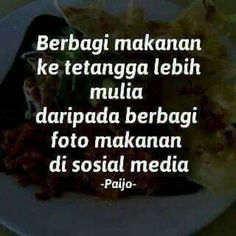 Daily Quotes, Book Quotes, Me Quotes, Funny Quotes, Islamic Messages, Islamic Quotes, Soekarno Quotes, Quotes Lucu, Simple Quotes