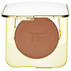 926b0a60ac7b22 TOM FORD - Bronzing Powder in Bronze Age  sephora Top Makeup Brands, Makeup  Products