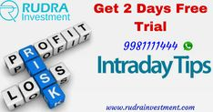 Rudra Investment SEBI Registered Advisory  provides reports are key resources that are provided by financial advisors or investment adviso...