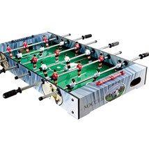 3' Striker Table Top Football Table