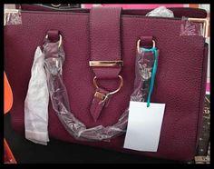Hermes Birkin, Avon, Bags, Handbags, Bag, Totes, Hand Bags