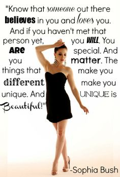 good-night-one-tree-hill. love this! love her!