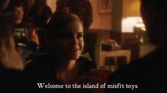 Uno dei #film che più ci ha commosso: Noi Siamo Infinito - The Perks of being a Wallflower. Per leggere la nostra recensione, visita Discorsivo.it