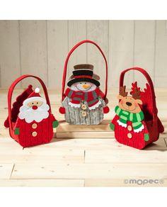 Christmas Cookie Boxes, Christmas Baskets, Christmas Bags, Christmas Kitchen, Christmas Projects, All Things Christmas, Christmas Crafts, Christmas Decorations, Christmas Ornaments