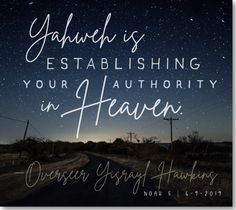 Official House of Yahweh, Abilene, TX. Ready to find out the scriptural truth? Welcome to The House of Yahweh. Chalkboard Quotes, Art Quotes, How To Find Out, Faith, House, Home, Haus, Loyalty, Houses