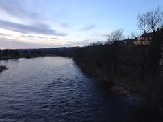 Corbridge River, Outdoor, Outdoors, Rivers, The Great Outdoors
