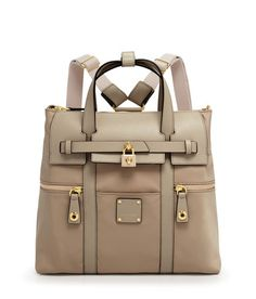 26 Best Bags images in 2019  956673d9b40f1
