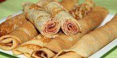 Romanian Desserts, Vegan Recipes, Vegan Food, Sausage, Gem, Food And Drink, Cooking, Health, Puddings