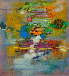 Rick Stevens, unknown on ArtStack #rick-stevens #art
