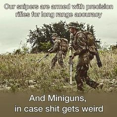 Small Military Dump - Album on Imgur
