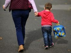Parents with children aged under two are facing the most striking rise in childcare costs, a survey has found. There have been concerns that the extra cost of providing 30 hours' free childcare for three and four-year-olds has raised costs elsew. Childcare Costs, Julian Castro, Social Policy, Uk Politics, Four Year Old, School Holidays, 15 Years, Pre School, The Guardian