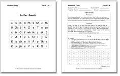 1000+ images ab... Easycbm Reading Fluency
